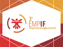 EMPIF - site.png