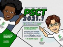 PSCT 2021.1.jpeg