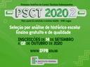PSCT 2020.2.jpeg
