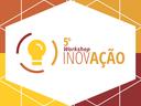 Workshop de Inovação - site.png