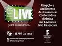 live-ifpb-alunos.jpg