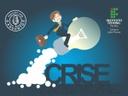 POSCAST_crise_empreendedorismo_SITE.jpg