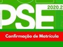 PSE-IFPB.jpg