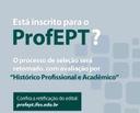 profept-ifpb.jpeg