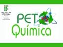 Inscrições bolsistas PET Química.jpg