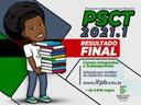 PSCT 2021 - resultado final.jpeg