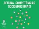 Oficina Competências Sociemocionais.jpg