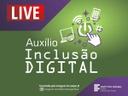 live_inclusao_digital_25FEV21_SITE.jpg