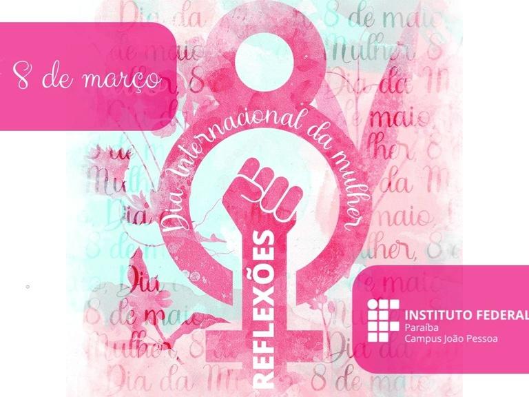 Conversamos com Ana Beatriz, Lilian Cardoso, Betânia Dantas e Denize Araújo