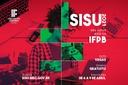 sisu-ifpb-2021.jpg