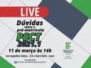 live_tire_duvidas_PSCT_21_SITE.jpg