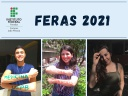Feras 2021.jpg