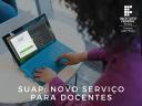 SUAP_ Novo serviço para docentes.jpg