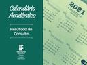 Calendário Acadêmico 2021.jpeg