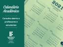 Consulta à Comunidade Acadêmica.jpg