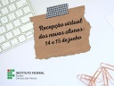 avisos (1).jpg