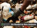 PODCAST_Dia_Mundial_do_Meio_Ambiente_SITE.jpg
