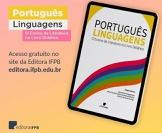 Obra é organizada por professoras do IFPB e UFPB. Entre as autoras, há professoras, egressa e aluna da instituição