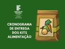 kits-alimentos-ifpb.jpg