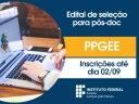 ifpb (1).jpg