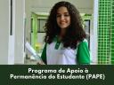 Consulta à Comunidade Acadêmica (2).jpg