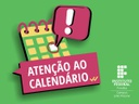 atencao_ao_calendario_SITE.jpg