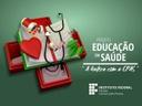 educacao_em_saude_CPAS_JP_ifpb.jpg