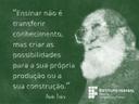 NOTÍCIA_DIA_DO_PROFESSOR.png