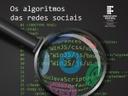podcast_algoritmos_redes_sociais_SITE.jpg