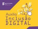 inclusao_digital_3_SITE_A_01.jpg