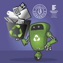 Descarte de Resíduos Eletrônicos