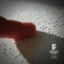 Método Braille