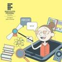 O uso de novas tecnologias como ferramentas de suporte ao educador