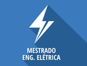 Metrado Engenharia Elétrica.png