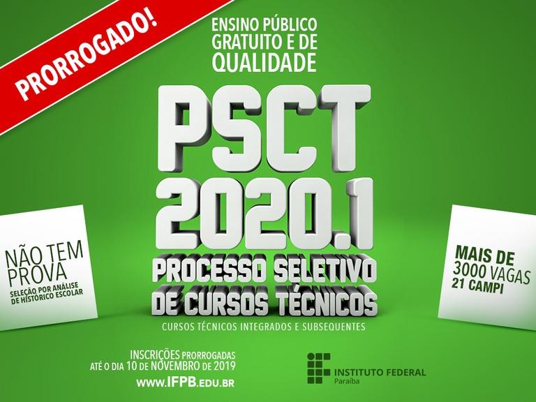 PSCT 2020 Prorrogado.jpeg