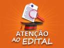 ATENCAO-EDITAL-laranja.jpg