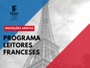 LeitoresFranceses-IFPB.png