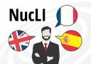 curso IDIOMAS NucLI noticia.jpg