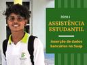 auxilio-estudantil.png
