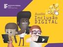 Auxílio Inclusão Digital - Compra de Equipamentos.jpeg