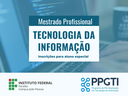 MestradoTI-IFPB.png