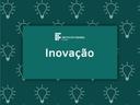 Inovação IFPB.jpeg