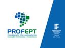 porfept-ifpb.png