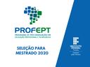 SELEÇÃO PARA MESTRADO 2020.png