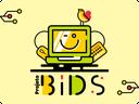 BIDS_-_VERSÃO_02_-_SITE.png