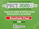PSCT 2020.2 - Resultado Final.jpg
