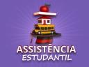 ASSISTENCIA-ESTUDANTIL-lilas.jpg