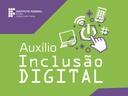 inclusao_digital_SITE.jpg