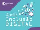 Auxílio Inclusão Digital 2.jpeg
