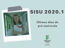 Sisu 2020.1.png